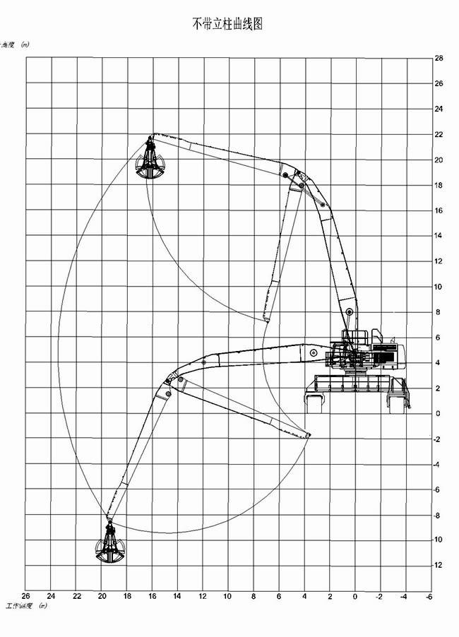 作业曲线图.jpg